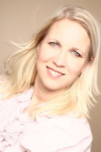 Katarina Lorenz